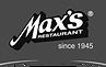 maxs logo 2_edited.png