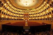 teatro-verdi-florence-all-year.jpg
