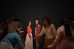 Idomeneo/Mozart