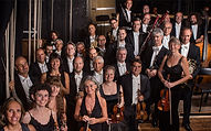orquestra-da-toscana_755x470.jpg