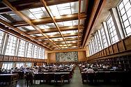 biblioteca-nacional-de.jpg