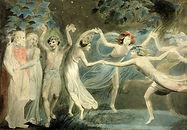 Oberon,_Titania_and_Puck_with_Fairies_Da