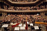 Concertgebouw-Brugge-Concertzaal-c-MAfes