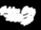 Website Logo.pub.png