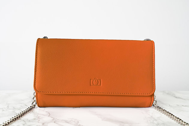 Orange Travel