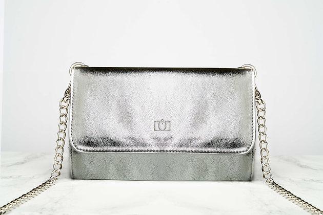 Light Silber Metallic