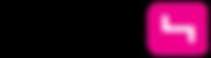 Puls_4_Logo.svg.png