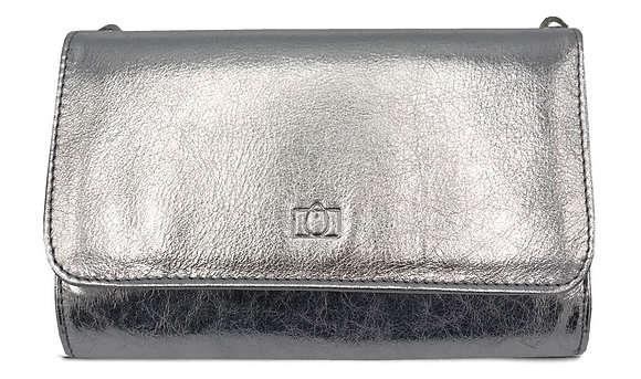 Metallic Light Silber
