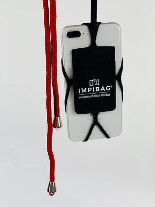 Phonestrap Rot