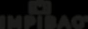 Logo_impibag_OK_pfade.png