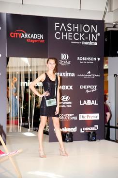 FCI City-Arkaden
