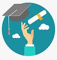 246-2465931_student-education-graduate-u
