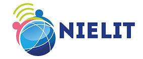 NIELIT_Logo (1).jpg
