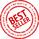 free-best-seller-stamp-png-6.png