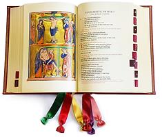 RM01-Roman-Altar-Missal-OPEN-BOOK-2.png