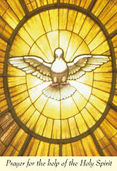 North East Church Supplies Prayer Cardsit P