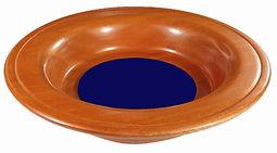 Offertory Bowl