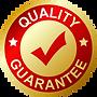 guarantee-png--300.png