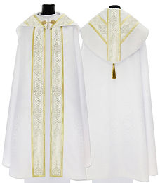 North East Churc Supplies Funeral Pall Set Vestments