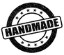 stamp-3625447_960_720.png
