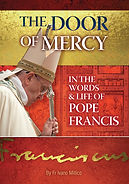 Year of Mercy Book