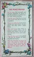 The Peace Prayer.jpg