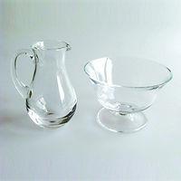 lavabo-jug-bowl-.jpg
