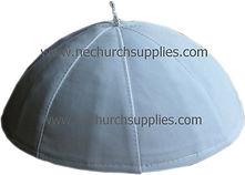 North East Church Supplies Zucchetti Skull Caps9.swf.jpeg