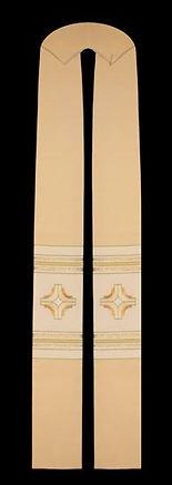 Italia Range Priest Stoles