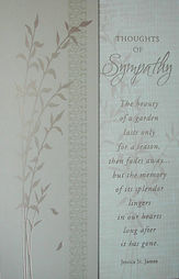 North East Church Supplies Sympathy & Bereavement Cardsghs of Sympathy Card.jpg