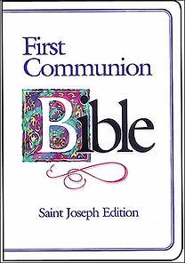Bibles & Psalms