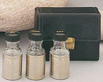 Holy Oil Stocks & Bottles