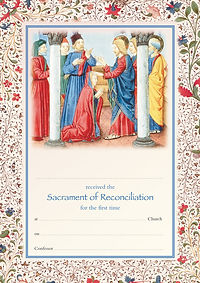 Sacraments & Church Certificates987.swf.jpg