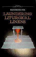 Linens Book.jpeg
