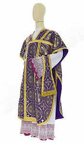 eng_pl_St-Philip-Neri-style-chasuble-121