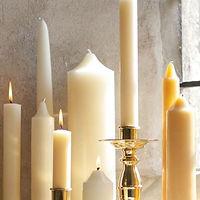 Easter Candles.jpg