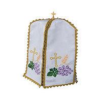 Church Altar Linens Ciborium Veil