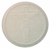 Communion Bread/Wafers