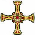 St Cuthbert Cross.jpg