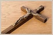 12_inch_wooden_crucifix.jpg