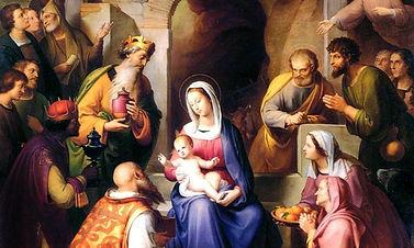 rohden-franz-von-geburt-christi-nativity
