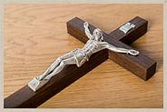 14_5_inch_wooden_crucifix.jpg