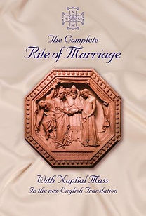 Wedding & Funeral Guides