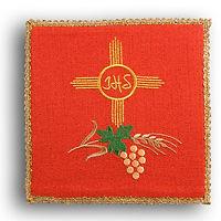 North East Church Supplies - Church altar linens, Chalice Pallsg