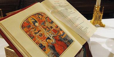 Missal image 2.jpeg