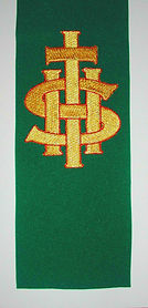 The Essential Range of Vestments b North East Church Supplies