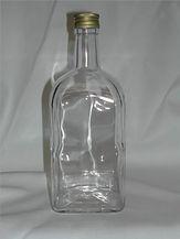 Glassware - Decanter