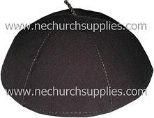 North East Church Supplies Zucchetti Skull Caps77.swf.jpeg