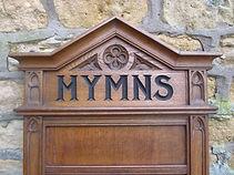 Hymn Board.jpg