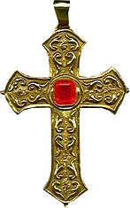 Pectoral Cross.jpeg